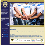 website - Victim Services Quinte